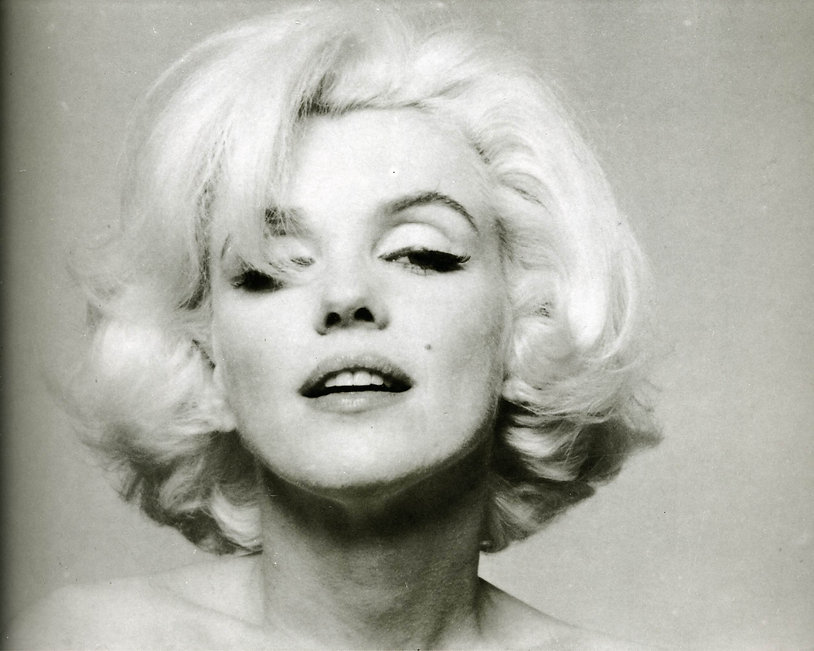 marilyn-drunkenstepfather-82 (2).jpg