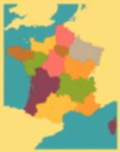 carte_de_F_modifié.jpg