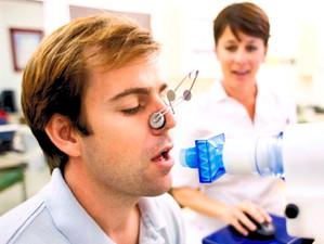 Pourquoi et comment mesurer son souffle ?