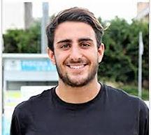 Mirko.jpg