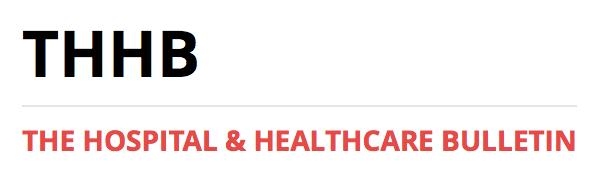 The Hospital & Healthcare Bulletin
