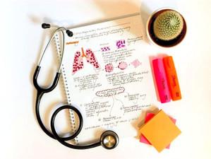 Le diagnostic de la BPCO