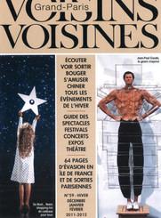 Voisins Voisines (Grand Paris) (2).jpg 2