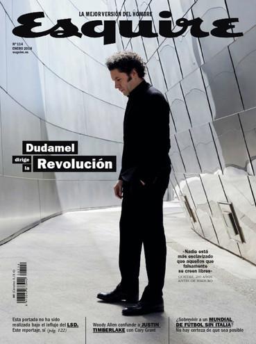 Esquire Spain.jpg