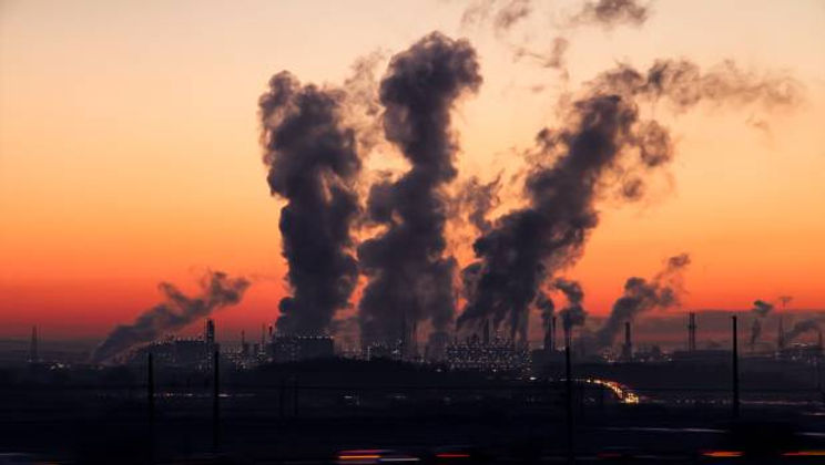pollution-atmospherique-connait-pas-frontiere-pointe-global-alliance-health-and-pollution_