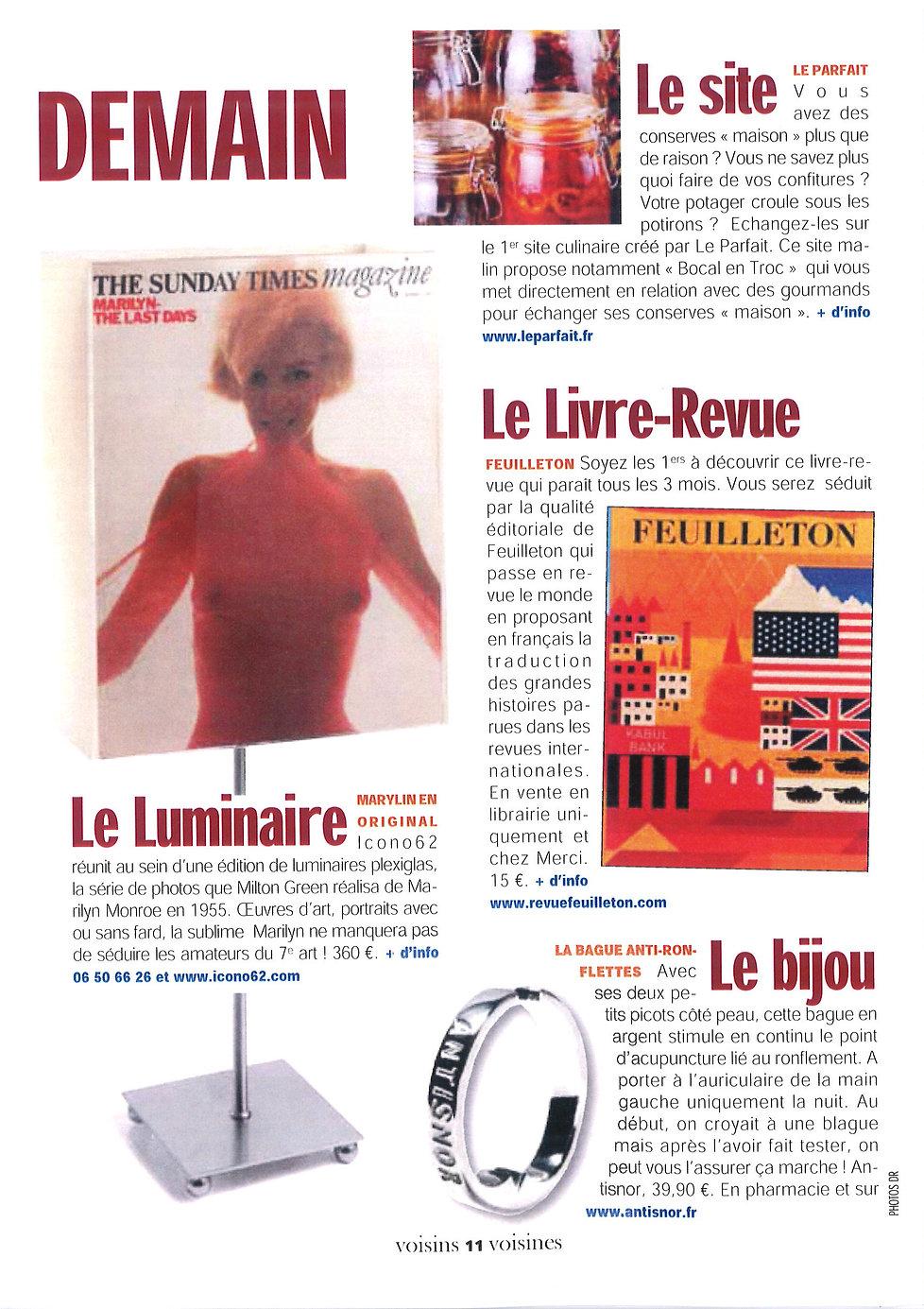 Voisins_Voisines_(Grand_Paris)_-_Hiver__