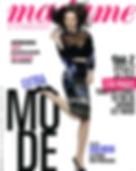 le Figaro Madame (2).jpg