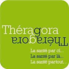 Théragora