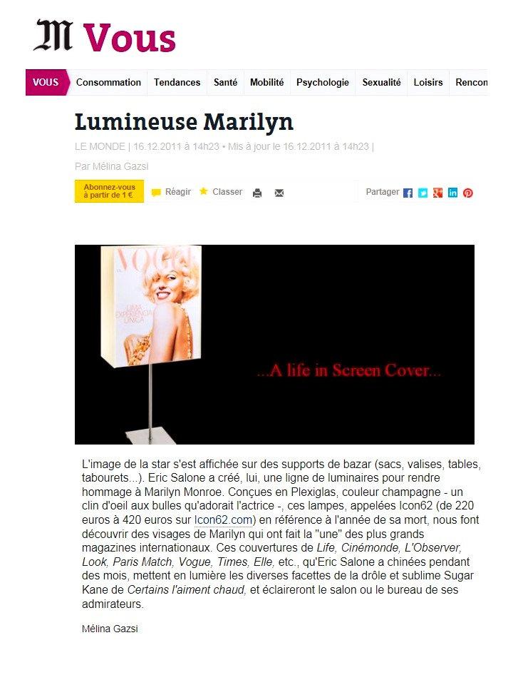 M le Magazine du Monde_edited.jpg