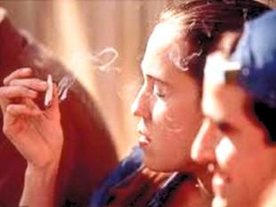 Arrêt du tabac : hommes et femmes pas égaux