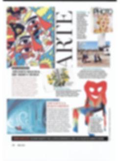 Cosmopolitan Spain.jpg