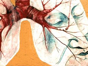 Cancer du poumon : les non fumeurs également touchés