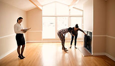7-Tips-to-ace-your-homes-final-walk-thro