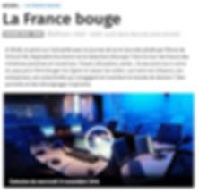 Europe 1 - La France Bouge-.jpg