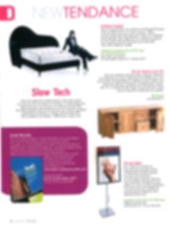 New_Déco_Magazine_-_Octobre_2011_(1).jpg