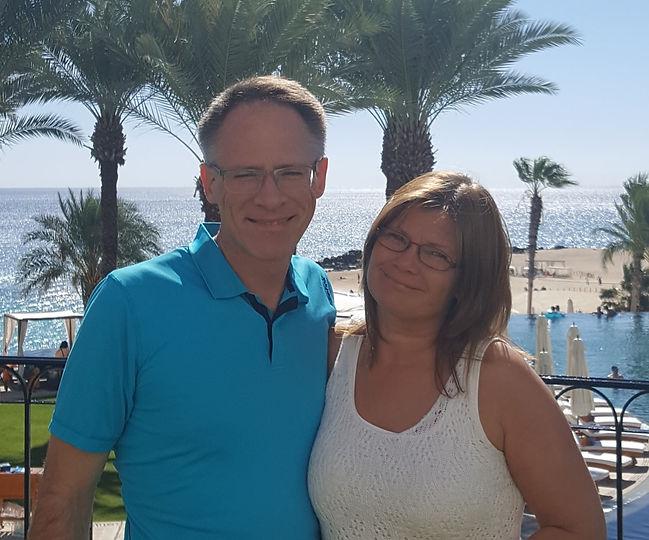 Rob & Jonita2 - Mexico.jpg