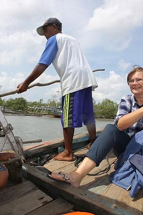 Boat Ride Jo thumb_IMG_0404_1024.jpg