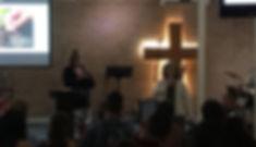 Jonita Ministering.jpg