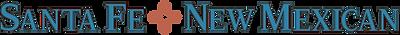 SFNM Print Services