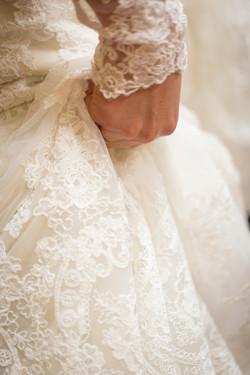7_wedding pic