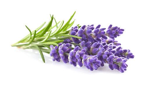 Aged Lavender Dark Balsamic