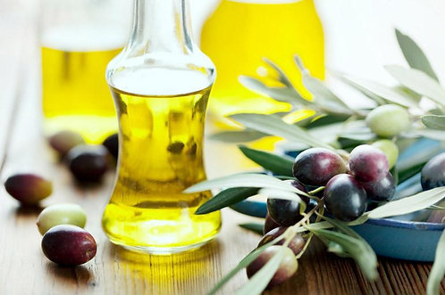 Organic Chetoui Extra Virgin Olive Oil EVOO