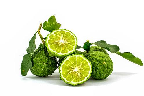 Eureka Green 'Limonato'  Agrumato Olive Oil