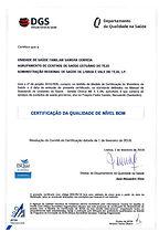 USF_CertificaçãoQualidade.jpg