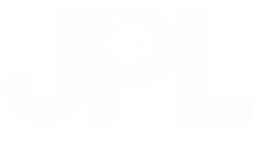 JPL%20%26%20Associates%20Logo%202020%20W