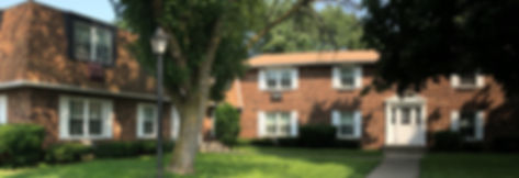 Georgetown Manor