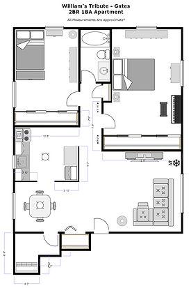 Floor_Plan-Gates-2BR.jpg