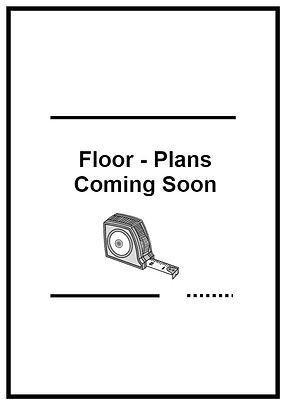 Floor_Plan-Coming-Soon (2)_edited.jpg