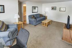 Living room 2a