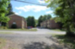 Oak Ridge Manor, Apartment Holley NY 14470