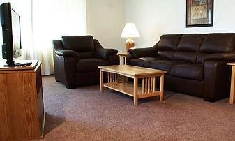 2012_livingroom_leather_lowres.jpg