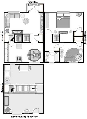 Floor_Plan-Bennington-1094 (1).png