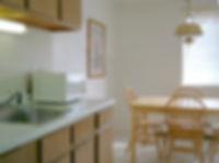 2012_kitchen_lowres.jpg
