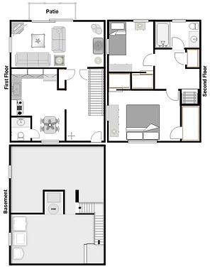 Floor_Plan-Sterling-19.png