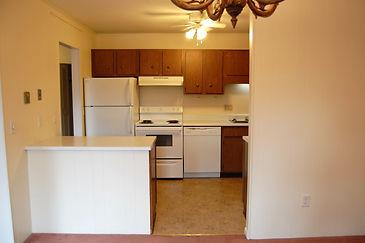 Parkview Apartments Newark NY