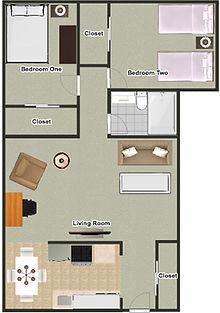 floorplan 2bdrm.jpg