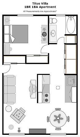 Floor_Plan-Titus-1BR-A.jpg