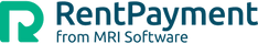 rp_logo_w_tag_4_color.png