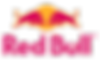 Red-Bull-PNG-Photos.png