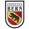 logo-empresas-bern-350x350.png