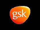 GSK-logo-2014.png