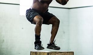 box jump.png