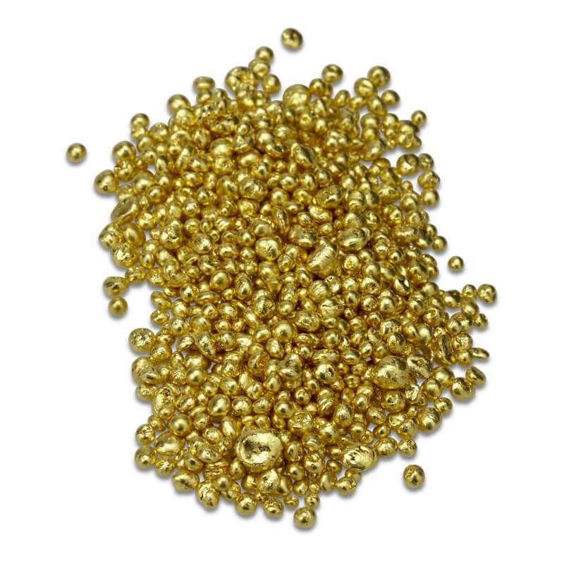 gold granules.jpg