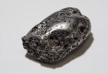 palladium recycling (5).jpg