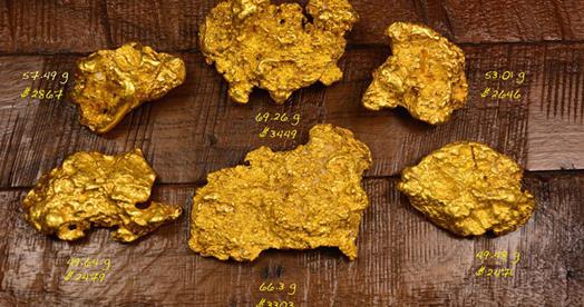 gold xx.jpg