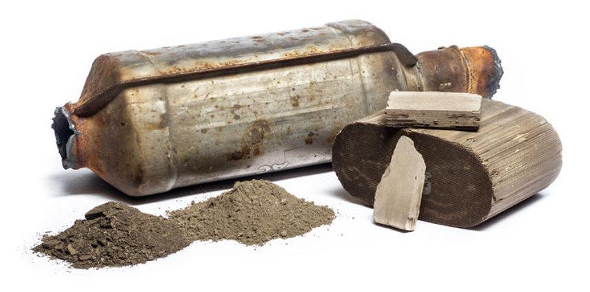 palladium recycling (4).jpg